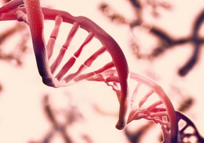 """Сотни раковых генов намеренно встроены в вакцину """"MMR"""""""