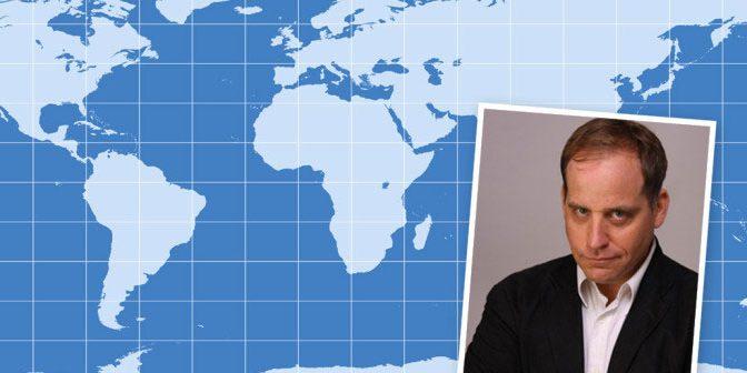 Бенджамин Фулфорд полный отчет: китайские и западные спецслужбы выслеживают руководителей 5G